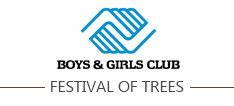 logo-boyandgirlsclub
