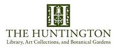 logo-huntington