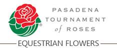 logo-roses