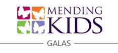 logo_mendingkids
